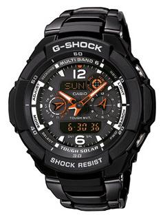 GW-3500BD-1AER G-Shock Uhr von Casio